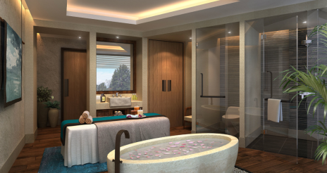 Hotel-Spa1