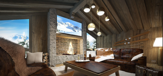 SKI-RESORT-LIVING-ROOM