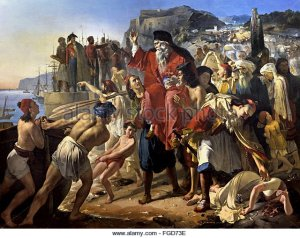 the-boarding-pargans-1827-episode-1819-and-before-the-greek-war-of-fgd73e