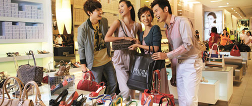 pic_hong_kong_hotels_shopping_spree