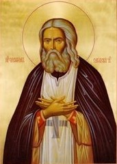 St-Seraphim-the-Wonderworker-of-Sarov