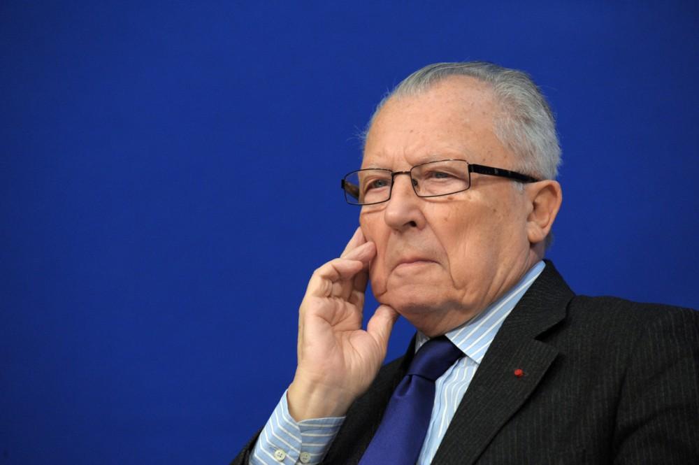 FRANCE-POLITICS-ECONOMY-COMPETITIVENESS